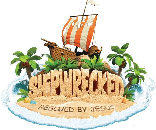 Shipwrecked_Logo