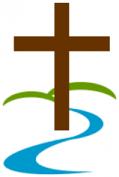 EMMANUEL REFORMED CHURCH